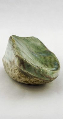 Sculptures minérales